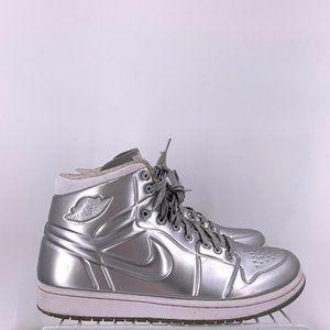Nike Shoes | Nike Air Jordan Anodized